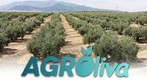 Agroliva alcanza su 3ª edición con vista puesta en el nuevo proyecto de regadío de Monterrubio de la Serena.