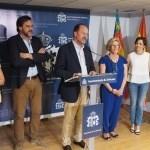 La oriolana Mayte Sánchez Cánovas será nombrada Síndica Portadora de la Gloriosa Enseña del Oriol