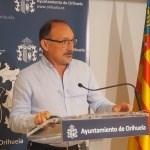 La Junta de Gobierno Local aprueba la adjudicación del servicio de lavado de la flota automovilística del Ayuntamiento