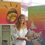 Concluye la III edición de las Jornadas Gastronómicas del SICTED con gran éxito de participación