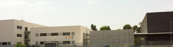 Graduación del alumnado del Conservatorio y de Escuela de Adultos de Almoradí