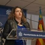 La Concejalía de Agricultura subvencionará a entidades y asociaciones sin ánimo de lucro que fomenten la actividad agraria en el municipio