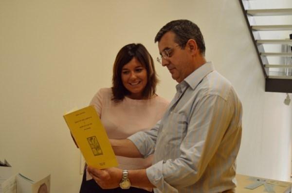 Literatura, poesía, cine y música en torno al poeta Miguel Hernández en el Otoño Hernandiano