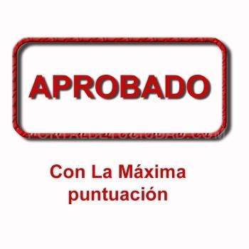 Clases Particulares en Badajoz: Letras (latín, lengua, historia) y Ciencias (matemáticas, física ...