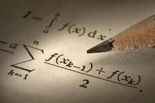 Clases de apoyo en asignaturas de Ciencias
