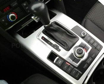 AUDI A6 3.0 TDI QUATTRO TIPTRONIC DPF automático