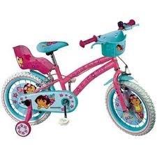Se venden 2 bicicletas seminuevas.