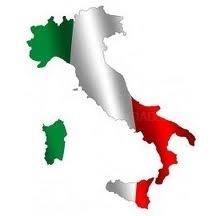 CLASES PARTICULARES de ITALIANO (Nativo)