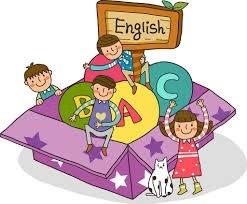 clases de inglés a domicilio o en casa del profesor