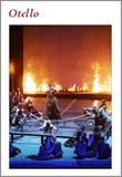 Opera Otello