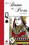 Opera en el Cine: La Dama de Picas