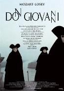 Opera en el Cine: Don Giovanni