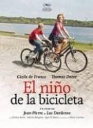 El niño de la bicicleta V.O.S. -digital-