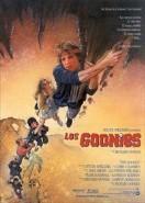 Los Gooneis