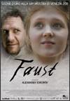 Fausto ( V.O.S.)