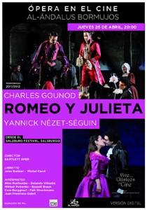Romeo y Julieta (opera)