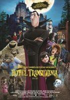 Hotel Transilvania 3D