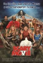 Scary Movie 5 (Digital)