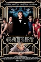 El gran Gatsby (Digital)