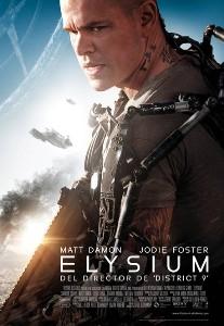 Elysium.