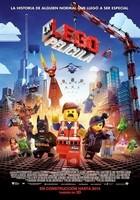 Lego: la película 3D