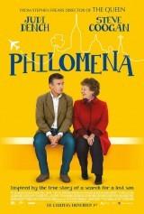Philomena VOS