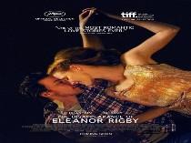 La desaparición de Eleanor Rigby vos