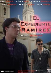 El Expediente Ramirez