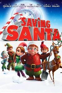 Rescatando a Santa Claus