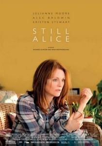 Siempre Alice VOS