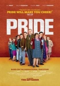 Pride VOS