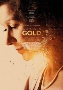 La dama de oro VOS