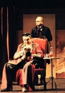 Opera Grabada: Don Pasquale VOS