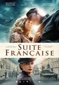 Suite francesa VOS
