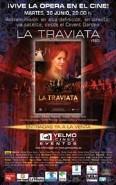 La Traviata (Ópera)