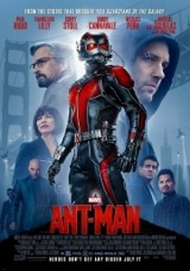 Ant-Man  VOS