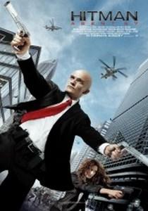 Hitman: Agente 47 VOS