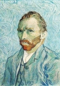 Documental de arte: Vincent Van Gogh