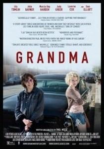 Grandma  VOS