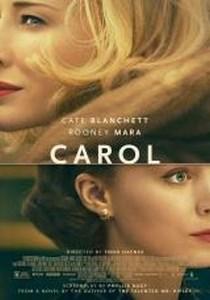 Carol  VOS