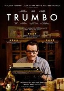 Trumbo: La lista negra de Hollywood  VOS