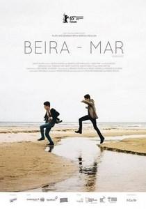 La orilla (Beira-Mar)