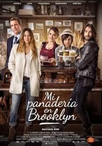 Mi panadería en Brooklyn VOS