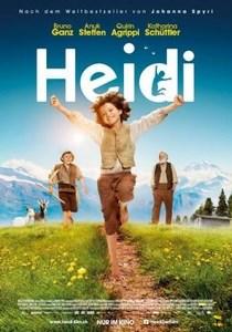 Heidi VOS