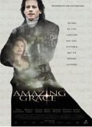 Amazing Grace  (V.O.Subtitulada)