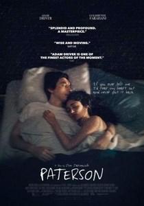 Paterson VOS