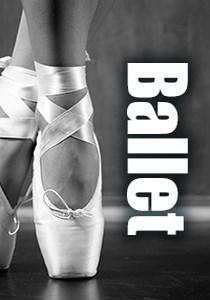 La bella durmiente - Directo Ballet Bolshoi 16-17