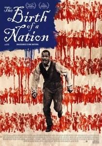El nacimiento de una nación VOS