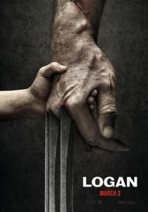 Logan VOS