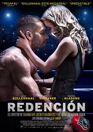 Redención (2017)